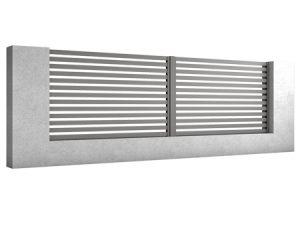ogrodzenia-aluminiowe-AIR