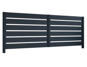 ogrodzenia-aluminiowe-base