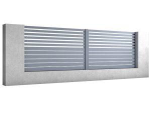 ogrodzenia_aluminiowe BREEZE