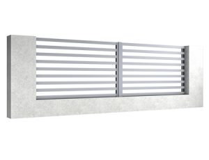 ogrodzenia_aluminiowe_ECO