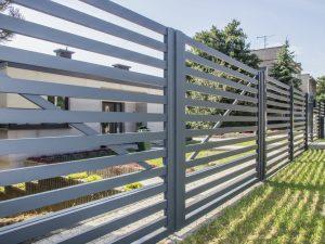 ogrodzenia-aluminiowe-ECO