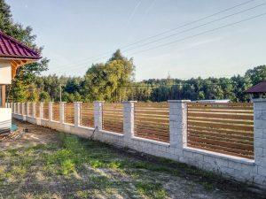ogrodzenia aluminiowe-impressive-