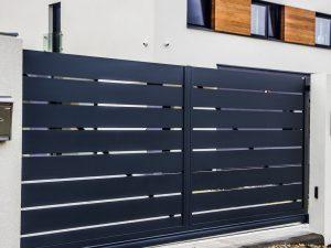 ogrodzenia-aluminiowe_BASE