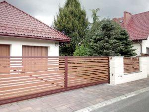 ogrodzenia-aluminiowe_impressive-