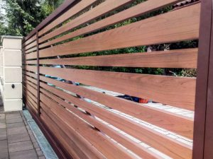 ogrodzenia-aluminiowe_impressive