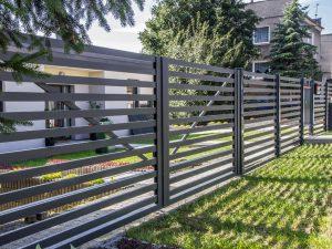 ogrodzenia_aluminiowe-ECO