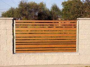 ogrodzenia_aluminiowe-impressive