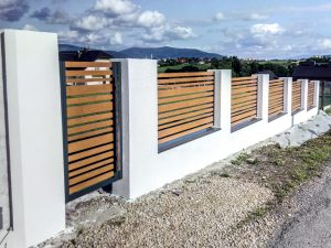 ogrodzenia_aluminiowe-impressive_