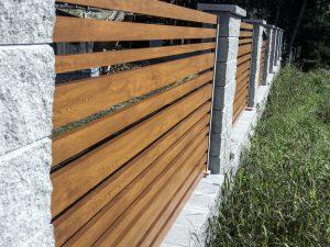 ogrodzenia_aluminiowe impressive_