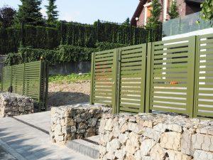 ogrodzenie-aluminiowe-AIR