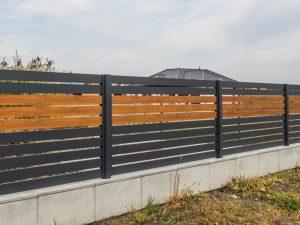 ogrodzenie-aluminiowe-CORE