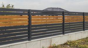 ogrodzenie-aluminiowe-core wild