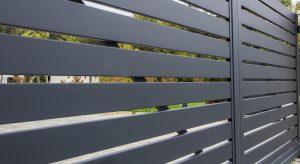 ogrodzenie-aluminiowe-core-wild