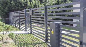ogrodzenie-aluminiowe-eco wild