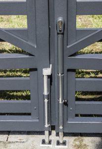 ogrodzenie-aluminiowe-eco-wild