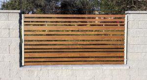 ogrodzenie aluminiowe-impressive-wild