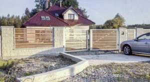 ogrodzenie-aluminiowe-impressive-wild