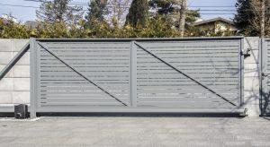 ogrodzenie-aluminiowe-impressive wild