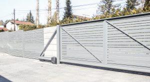 ogrodzenie-aluminiowe-impressive_wild