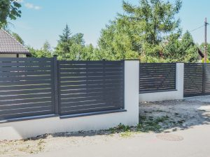 ogrodzenie-aluminiowe_CORE