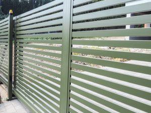 ogrodzenie-aluminiowe_air