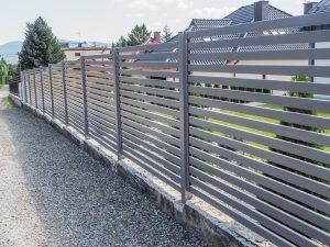 ogrodzenie_aluminiowe-AIR