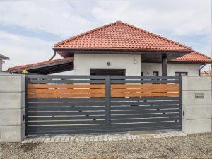 ogrodzenie_aluminiowe-CORE