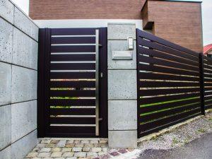 ogrodzenie_aluminiowe_CORE