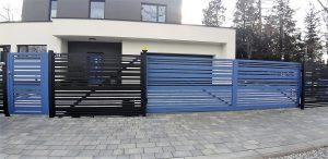 Ogrodzenie-aluminiowe-Impressive